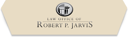 Oficce-Law-of-Robert-P-Jarvis-Logo-7